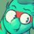 :iconfirebird145: