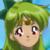 :iconfirebird380: