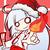 :iconfirebird463: