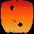 :iconfirebird963: