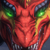:iconfirebirddrake: