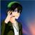 :iconfireblade804: