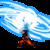 :iconfireblaster54: