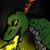 :iconfirecat0334: