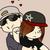 :iconfirecat89: