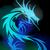 :iconfiredancer1233: