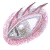 :iconfiredragon20: