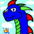 :iconfiredrake150:
