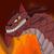 :iconfiredrake418: