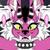 :iconfiredrift: