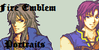 :iconfireemblem-portraits: