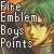 :iconfireemblemboys: