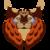 :iconfirefex-wolf: