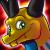 :iconfirefightdragon211: