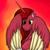 :iconfireflame4689: