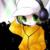 :iconfireflight117: