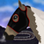 :iconfireflightstables: