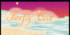 :iconfirefly-cove: