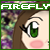 :iconfirefly-lady: