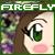 :iconfirefly-lady: