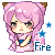 :iconfirefly-raye: