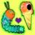 :iconfirefly181: