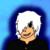 :iconfirefly666666:
