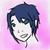 :iconFireflyAsakura: