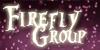 :iconfireflygroup:
