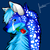 :iconfirefox-the-falcon: