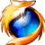 :iconfirefox2014:
