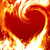 :iconfirefoxgirl101: