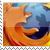 :iconfirefoxstamp1: