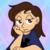 :iconfiregirl1995: