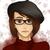 :iconfiregirl4343: