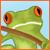 :iconfireglass: