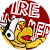 :iconfirehammerbro: