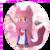 :iconfireheart1666:
