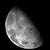 :iconfirehydra166917: