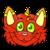 :iconfirekat97-adoptables: