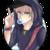 :iconfirekingi9009: