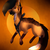 :iconfireleopard03: