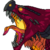 :iconfirelord-dragonfire: