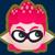 :iconfiremaster92:
