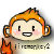 :iconfiremonkey2:
