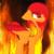 :iconfirephoenix-phoenix: