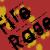 :iconfirerage: