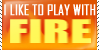 :iconfireshow-group: