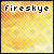 :iconfireskye: