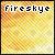:iconfireskye: